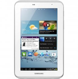 Samsung Galaxy Note 3 LTE N9005 5.7 Price Malaysia